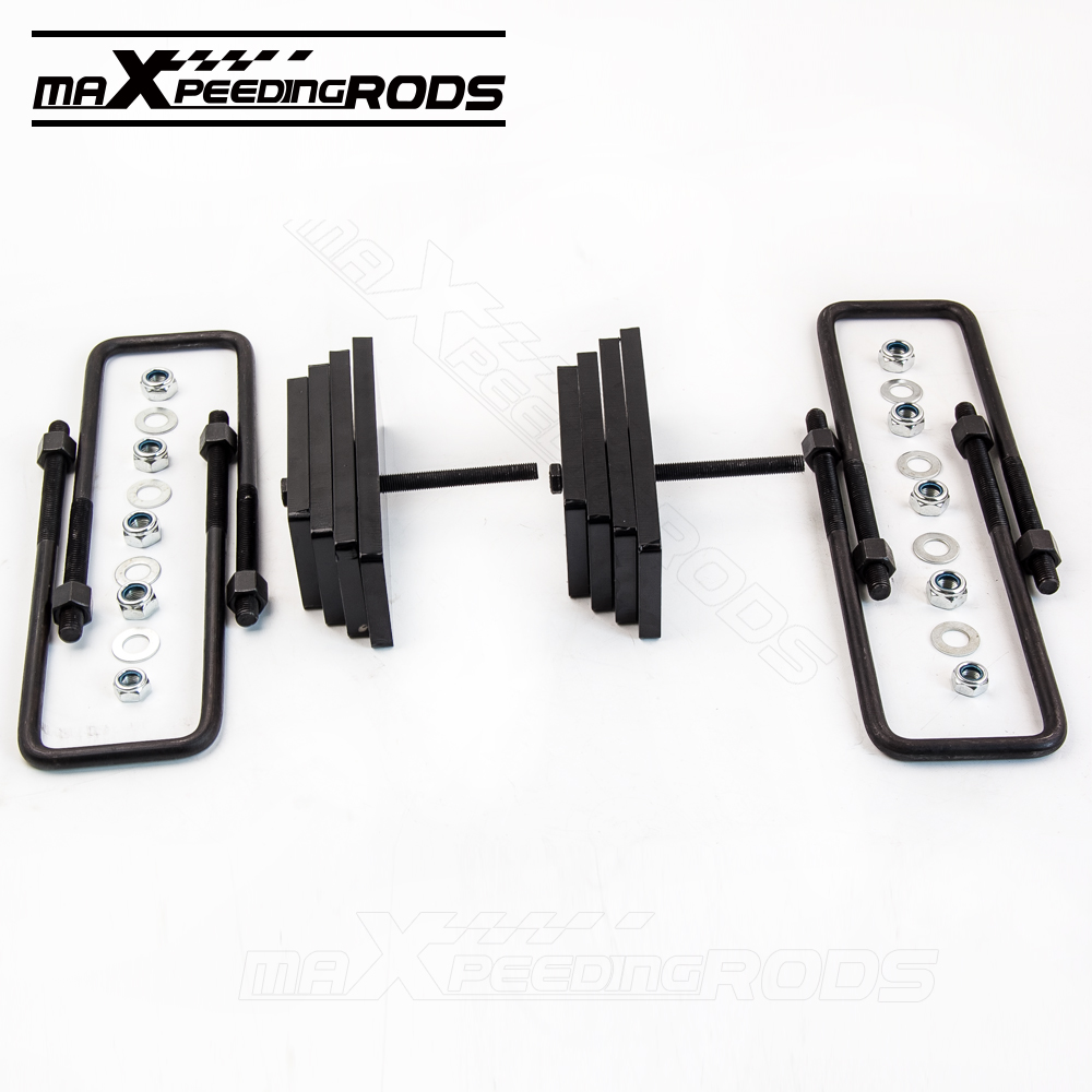 For Ford F250 F350 4wd 4x4 28 Front Adjustable Leveling Lift Kit 2004 F 250 Super Duty Mirror Cover 99 04 Superduty Excursion On Alibaba Group