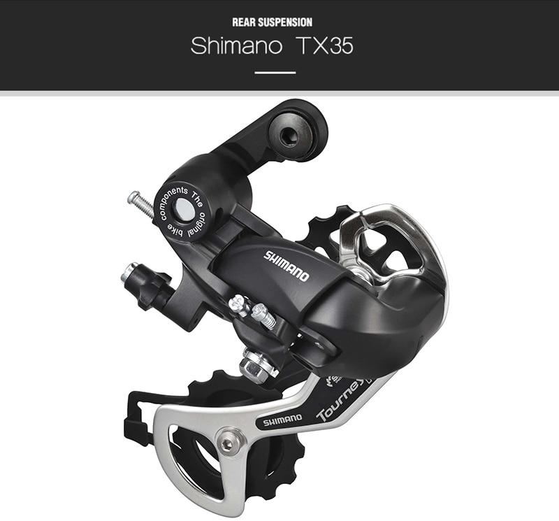 "HTB1sQuHdIfpK1RjSZFOq6y6nFXac LAUXJACK Fat Bike Full Suspension Steel Foldable Frame 24 Speed Shimano Mechanic Brake 26""x4.0 Wheel"