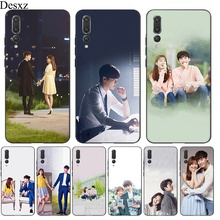 Desxz Mobile Phone Case For Huawei P30 P