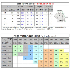 Image 5 - MIACAWOR New Slim Fit  Polo shirts Men Cotton Fashion Striped Men  Summer Short sleeve Tee shirt Homme Casual Camisa  T718