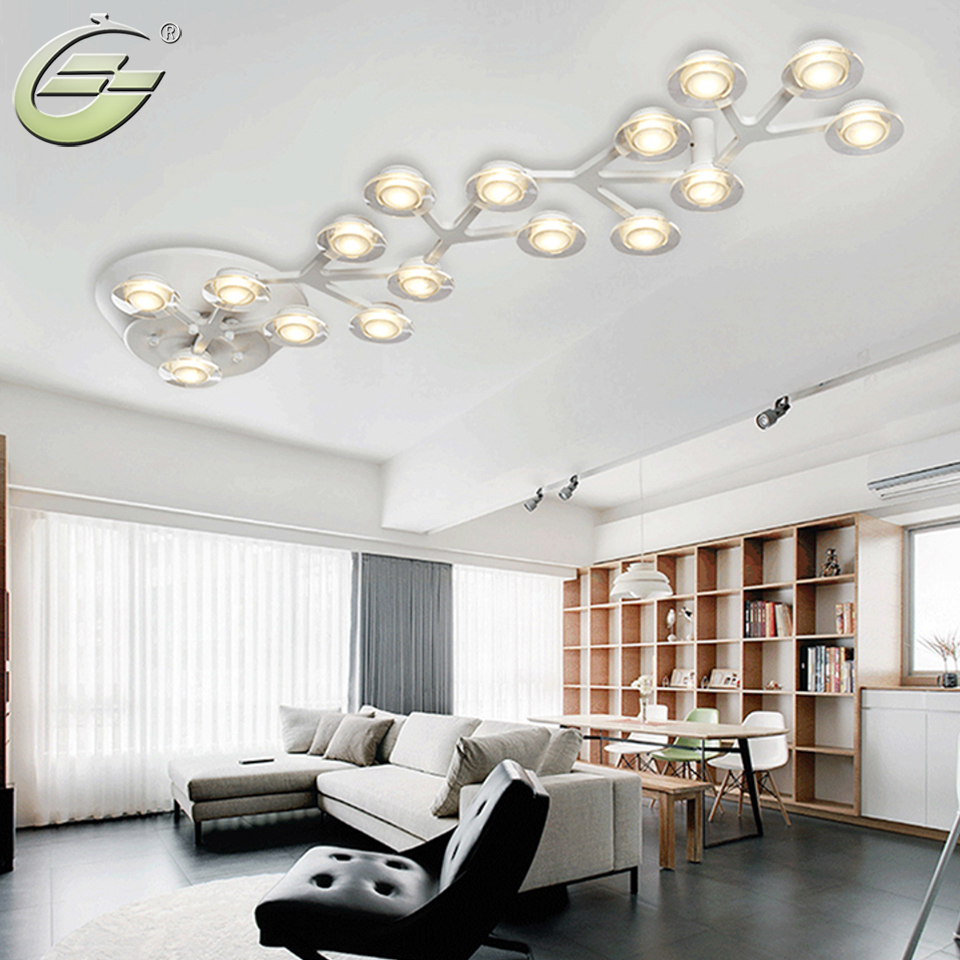 Black white led dome lights plum blossom lamp sitting room dining black white led dome lights plum blossom lamp sitting room dining room creative net circle ceiling lighting yslcb free shipping in ceiling lights from mozeypictures Choice Image