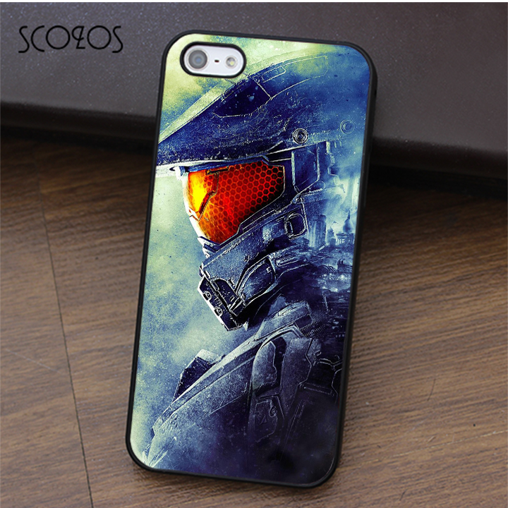 halo iphone 8 plus case