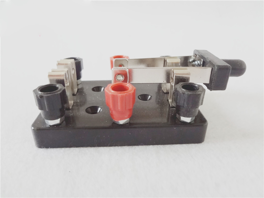 4pcs DPDT,Double Pole Double Throw Switch, Physical Electrical ...