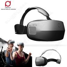 จัดส่งฟรี! M2 All-in-oneความจริงเสมือนแว่นตา3D VR 3กิกะไบต์/32กิกะไบต์AMOLED WIFI BT 4.0