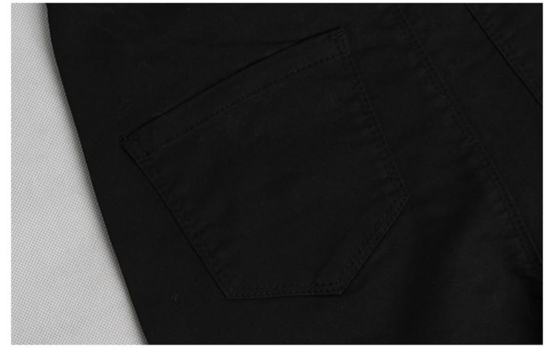 HTB1sQyLQXXXXXbWaXXXq6xXFXXXj - FREE SHIPPING Women Stretch Embroidery Ripped Jeans JKP247