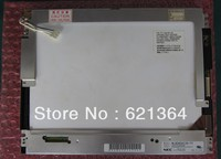 NL8060AC26-11 profesyonel lcd ekran satış endüstriyel ekran için