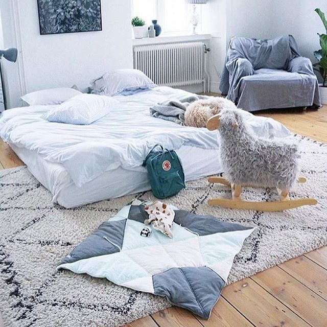 Papercranes формы детское одеяло обертывание раскладная кровать детская комната украшения муслин пеленать новорожденного фотографии реквизит wikkeldeken