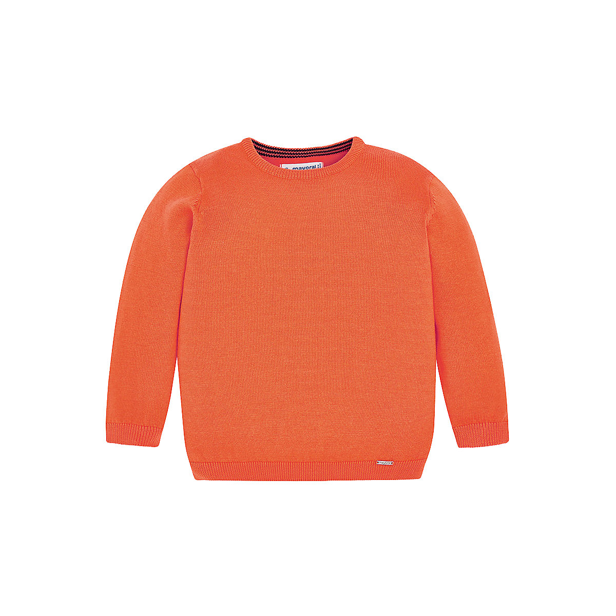 Фото - MAYORAL Sweaters 10692168 pullover jumper for boys and girls jackets Boys mayoral sweaters 10692403 pullover jumper for boys and girls jackets boys