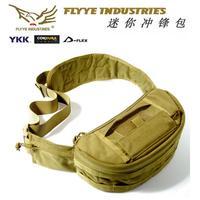 FLYYE Mini Go Bag BG G028 Mochilas escal. Esporte e Lazer -