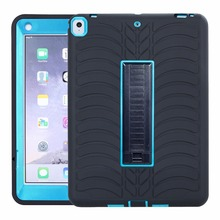 """For Apple Pad Pro 10.5 Cover Shockproof Protective Armor Shell Heavy Duty Tablet Case for Pad Pro 10.5"""""""