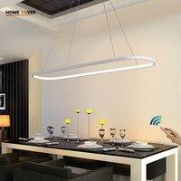 Modern Ceiling Pendant Lamp For Indoor Home Lighting Hang Drum Bedroom Kitchen Dining Room Led Pendant