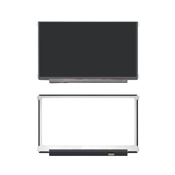 15.6'' AUO 4K UHD IPS LED LCD Screen Display Matrix For Dell Inspiron 15 G7