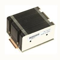 X346 X226 X236 Server CPU Cooler CPU Cooler for xSeries 226 Heatsink FRU 13N1625 26K4757 FRU13N1625 Cooler 13n1625 CPU heat sink