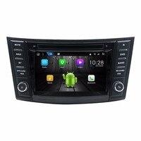 KLYDE 7 2 Din Android 8,1 8 Core 1024*600 автомобилей Радио для SUZUKI SWIFT 2011 с автомобильный мультимедийный плеер аудио стерео