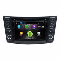 KLYDE 7 2 Din Android 8.1 8 Core 1024*600 Car Radio For SUZUKI SWIFT 2011 With DVD Car Multimedia Player Audio Stereo