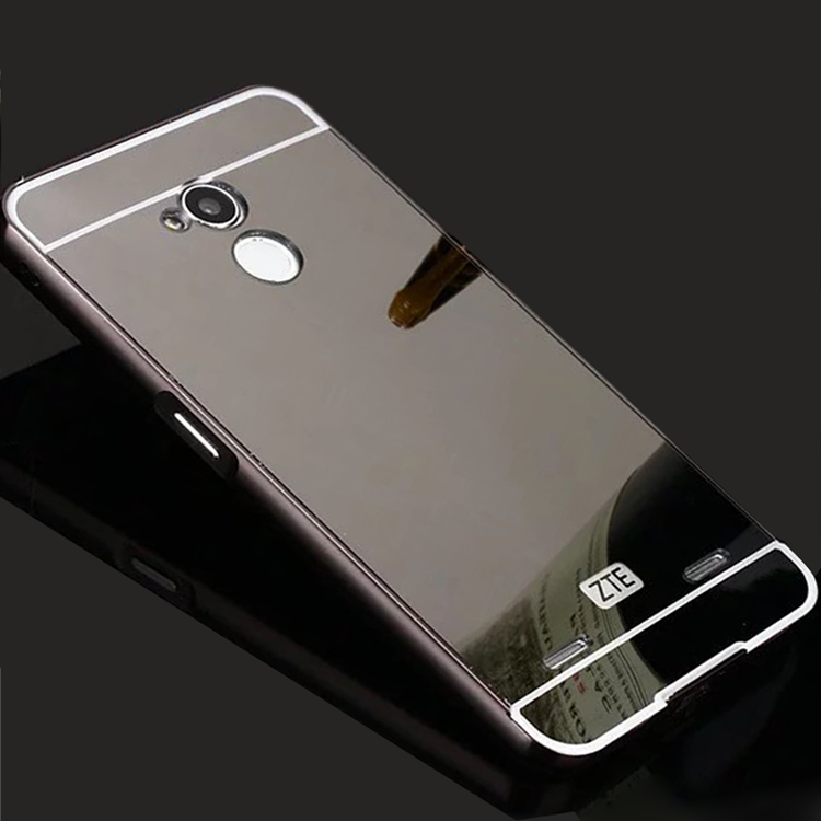 Aliexpress.com : Buy For ZTE Blade V7 Lite Case Plating