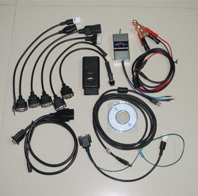 Цена за Мотоциклетные сканер мотоцикл диагностический сканер SYM, KYMCO, для Yamaha, Suzuki, HTF, Генпрокуратура, Для Honda RTM 7-1