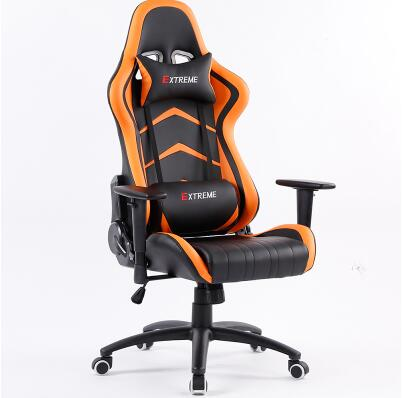 gaming chair ergonomic computer armchair anchor home cafe game competitive seats free shipping цена
