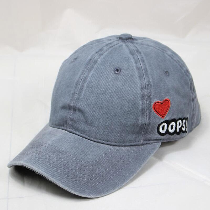QQ20190323203809