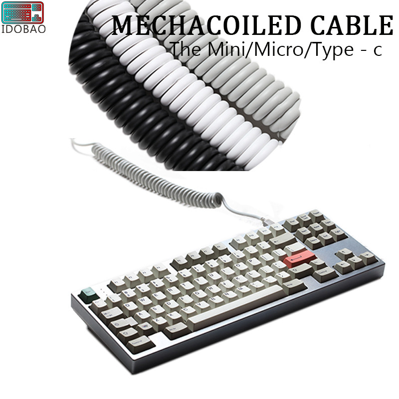 Worldwide delivery gh60 in NaBaRa Online
