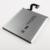 100% original reemplazar la batería bp-4gw para nokia lumia 920 920 t bp4gw batería del teléfono 2000 mah