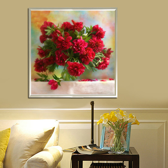 Enchanting Living Wall Planter Kit Pictures - Wall Art Design ...