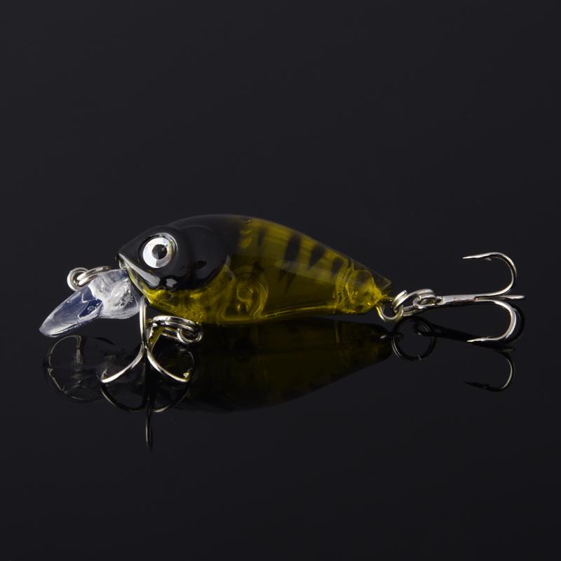 Fishing lure 5YJYYE04SB3LYL