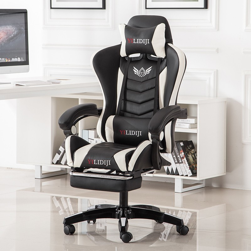 EU Computer Concise Modern Electric Home Can Be To Work In A Office Game The Main Lifting Chair RU