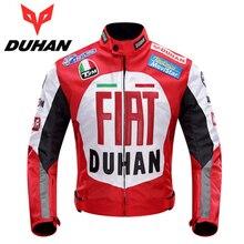 3 цвет новый духан мужская ветрозащитной куртки мотоцикла мотокросс гонки по бездорожью куртка ткань оксфорд езда moto jacket