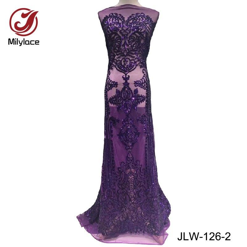 JLW-126-2