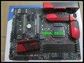 Бесплатная доставка MSI Z170A ИГРОВОЙ M7 материнская плата LGA1151 DDR4 MSI Дракон настольная игра доска