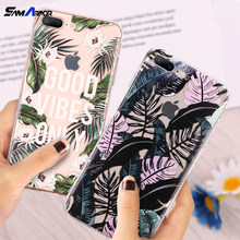for iPhone 5 SE 5S 6 6S 7 8 Plus X for Samsung Galaxy A3 A5 J3 J5 J7 2016 2017 S7 Edge S8 for Xiaomi Redmi 4A 4 Pro Note 4X Case(China)