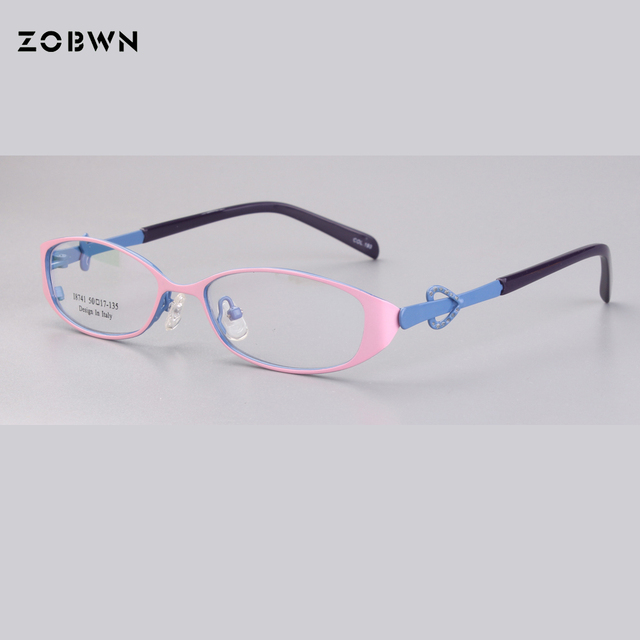 a7e46ce48cf Mix wholesale simple Classic glasses Eye moypia Frame Optical Glasses man  Glass Women Reading Eyeglasses Oculos Femininos gafas