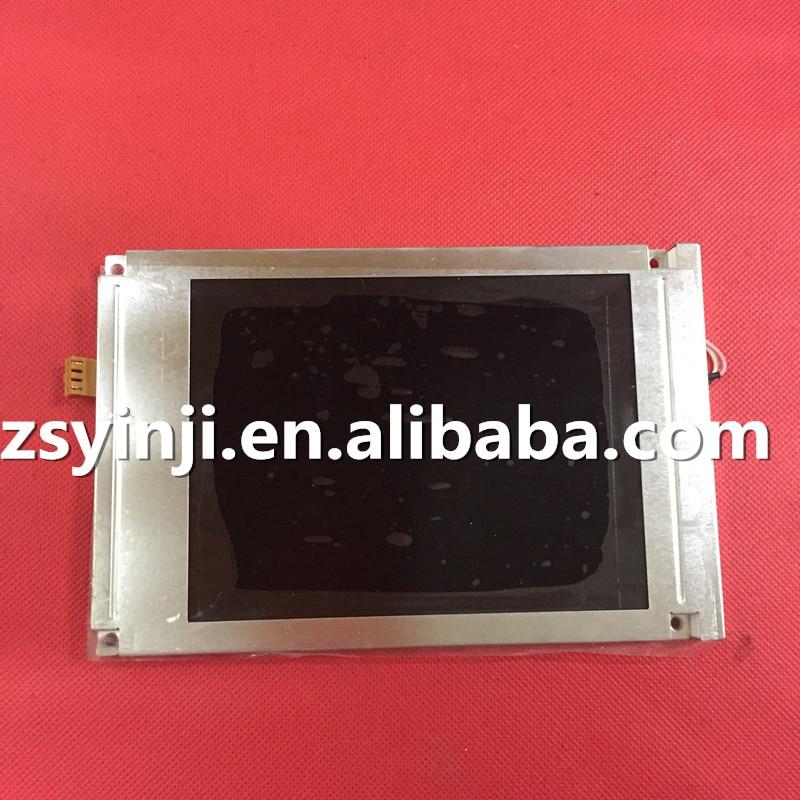 LCD Display Panel  PSR 3000