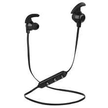 YEINDBOO Newest Bluetooth Earphone Magnetic Sport Headphone 4.2 With Build-in Mic Hands free Headset