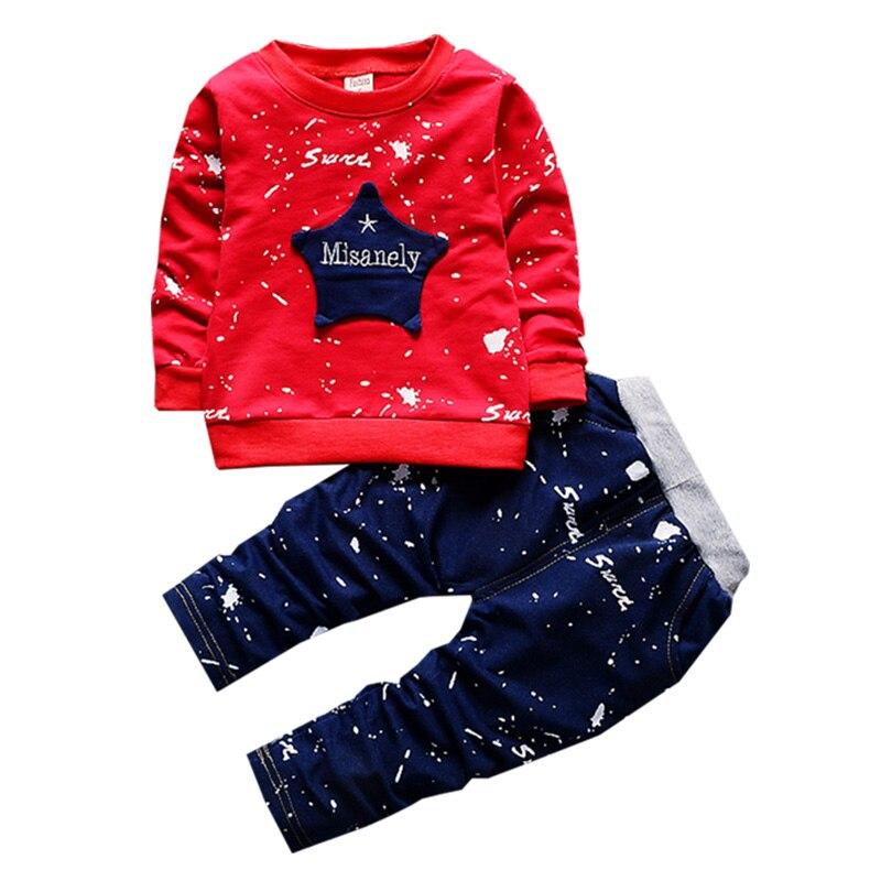 Boy clothes (5)