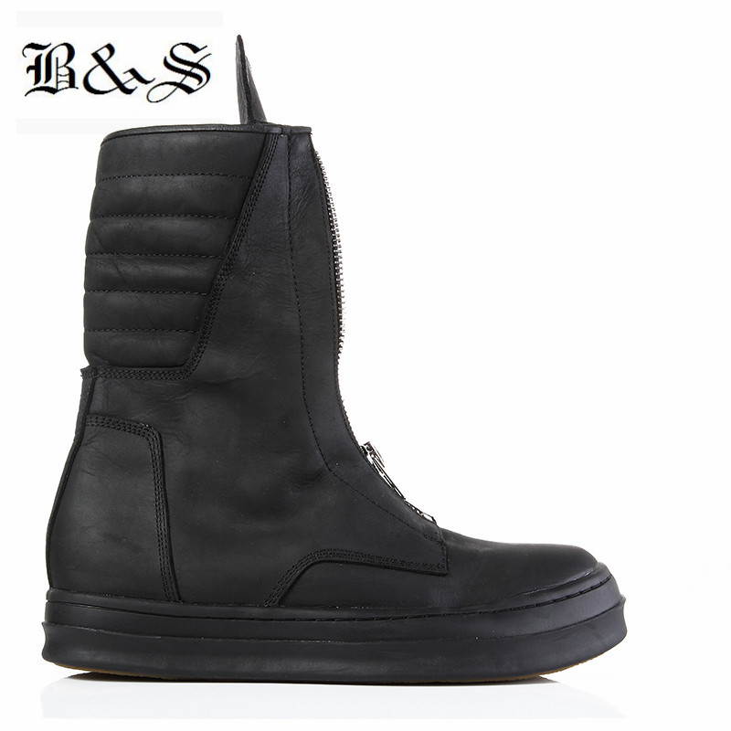 Black& Street Handmade High End Cow Leather Special cowboy Military Boots Luxury Vintage Tooling Men leather BootsBlack& Street Handmade High End Cow Leather Special cowboy Military Boots Luxury Vintage Tooling Men leather Boots