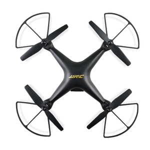 Image 5 - Drones with Camera Drone 20 Minustes Flying Time Dron 2.4G Quadcopter WiFi FPV Quadrocopter RC Helicopter Brinquedo Toy