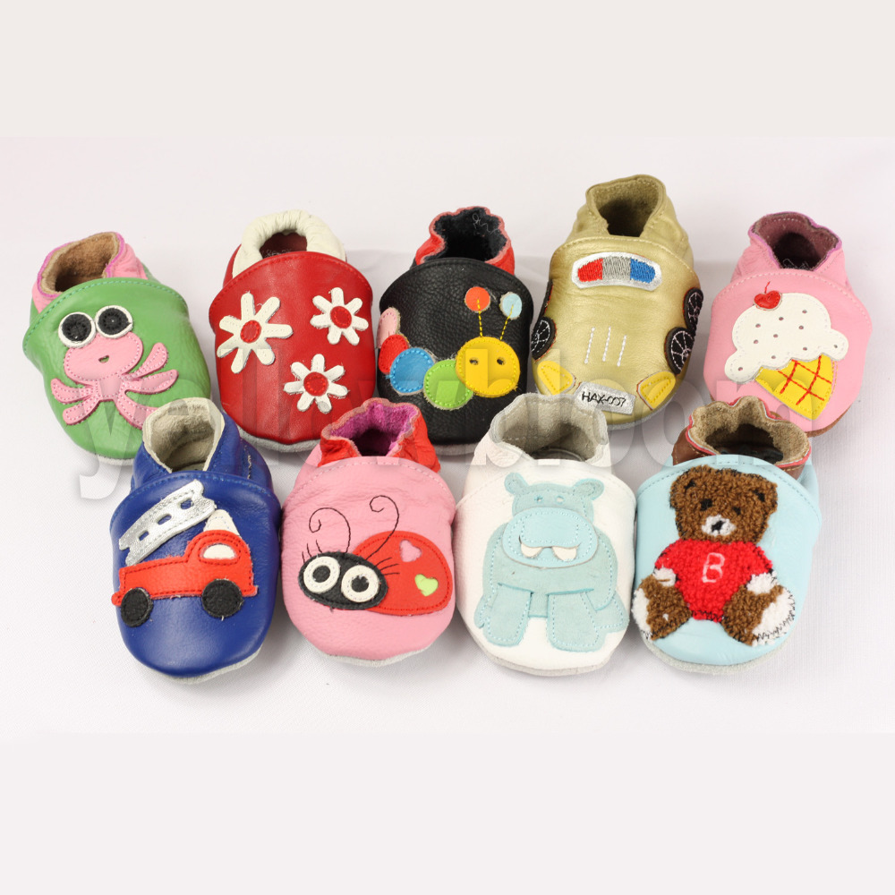 Soft-Leather-Baby-Boys-Girls-Infant-Shoes-Slippers-0-6-6-12-12-18-18-24-New-Style-First-Walkers-Leather-Skid-Proof-Kids-Shoes-4