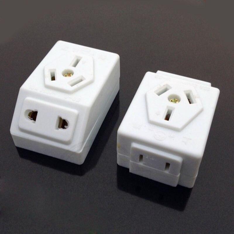 Электрическая схема сва