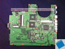 Motherboard for Acer Aspire 8730 8730G 8730ZG MBAYC01001 BIG BEAR 2 100% tested good 60-Day Warranty