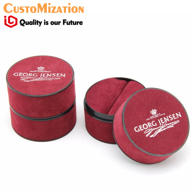 Round cylinder packaging gift box odm and oem large kraft paper round cylinder packaging gift box odm and oem large kraft paper cardboard jewelry tube packaging wholesale negle Image collections