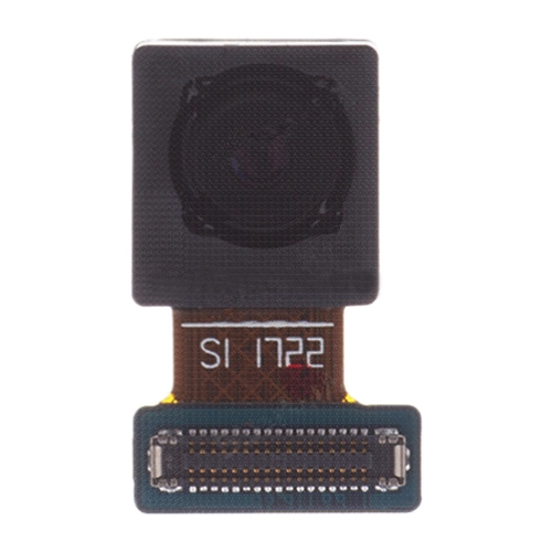 Front Facing Camera Module for Samsung Galaxy Note 8