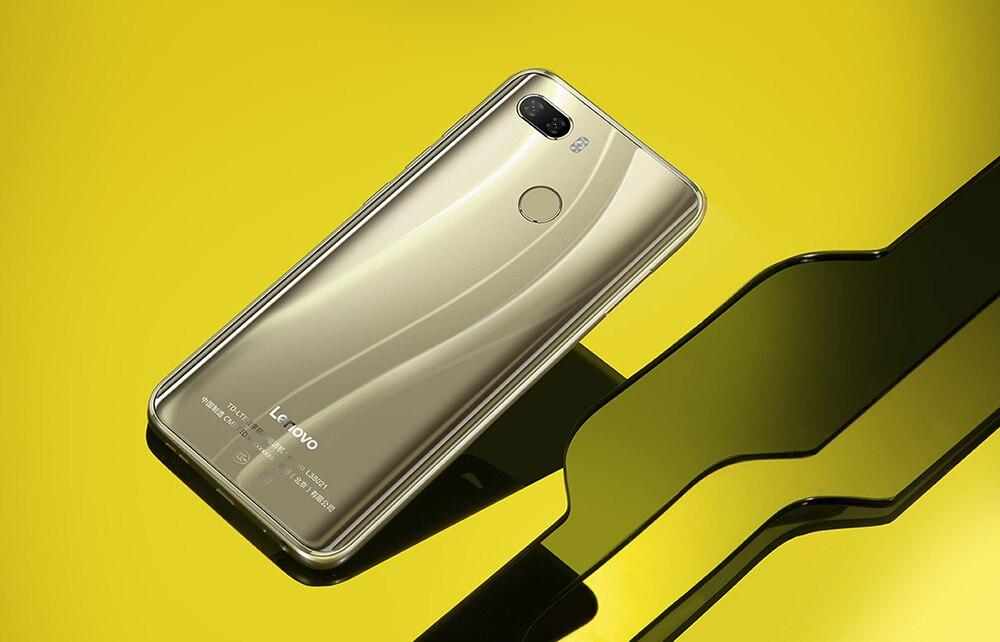 Lenovo K5 Play 3GB 32GB Snapdragon 430 Octa Core Smartphone (1)