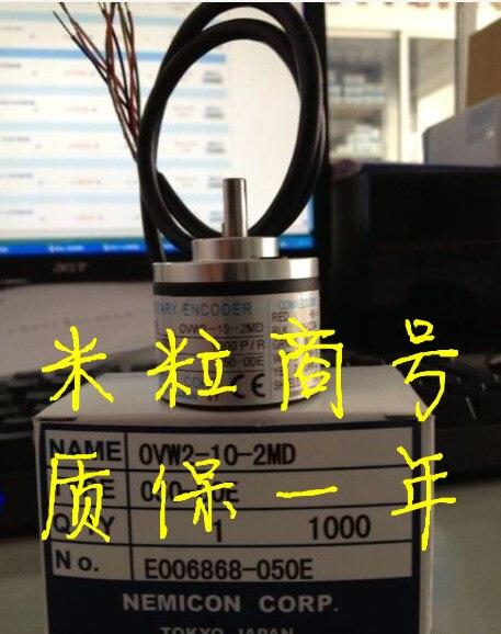をfreeshipping OSS-05-2M内部制御エンコーダ