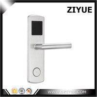 Hotel Card Key Lock ET6002RF