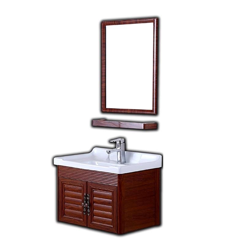 armoire rangement toilette banyo dolaplar mueble lavabo mobile bagno banheiro meuble salle de. Black Bedroom Furniture Sets. Home Design Ideas