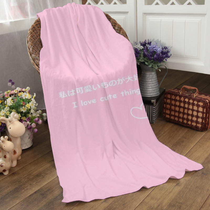 70x140 cm victoria secret pink towels Cartoon style Bath Towel SPA Frozen Beach Towel Drying Washcloth Swimwear Shower Towel