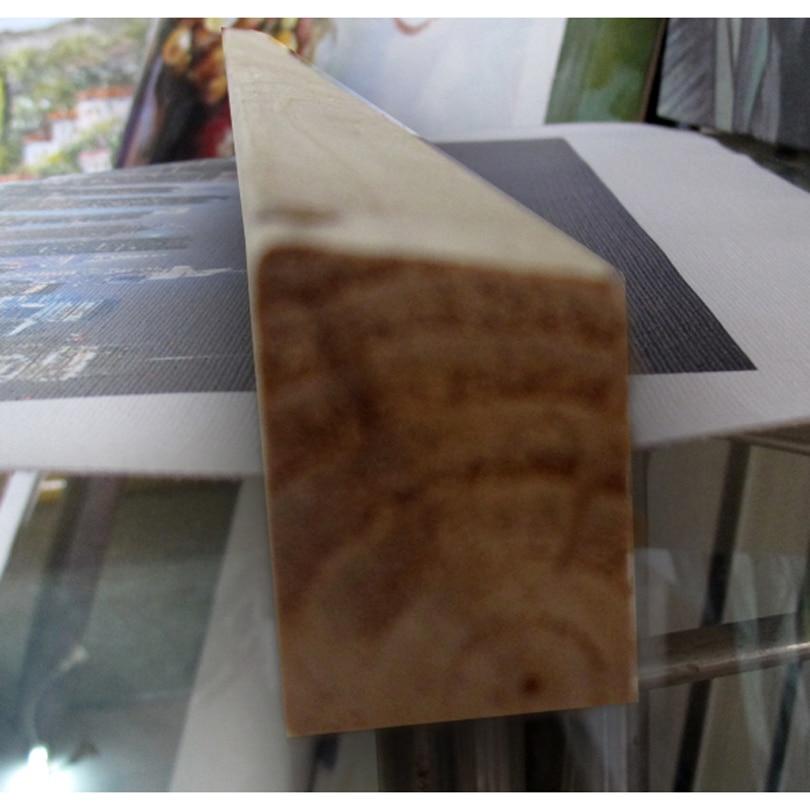 Barra de camilla 2.5 cm Modernos Bares Camilla de Lona Quadro Lienzo ...