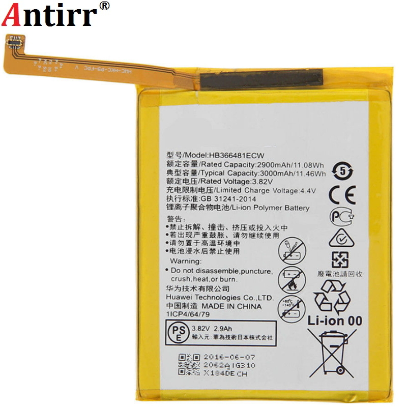 original-antirr-hb366481ecw-recarregavel-li-ion-bateria-do-telefone-para-huawei-ascend-p9-p9-g9-g9-honra-8-5c-lite-2900-mah